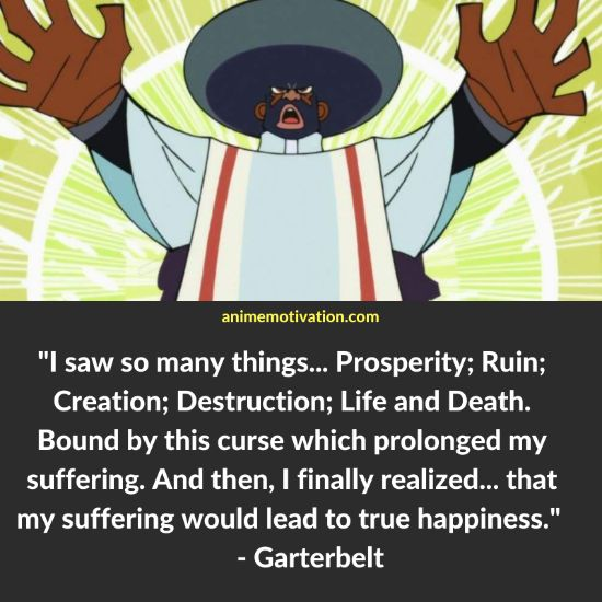 garterbelt quotes panty and stocking 4