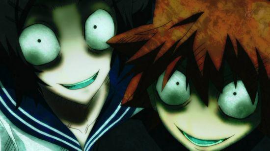 Shiki 2010 eyeballs