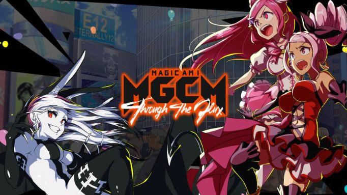 Mgcm Dx Nutaku Games