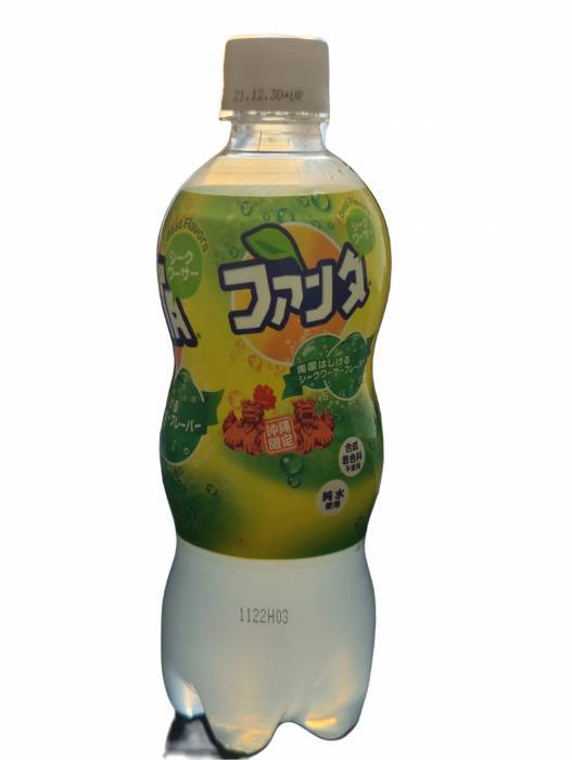 tokyo treat drinks subscription box products
