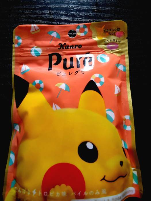 tokyo treat subscription box sweets and snacks 10