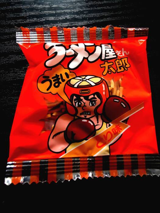 tokyo treat subscription box sweets and snacks 12