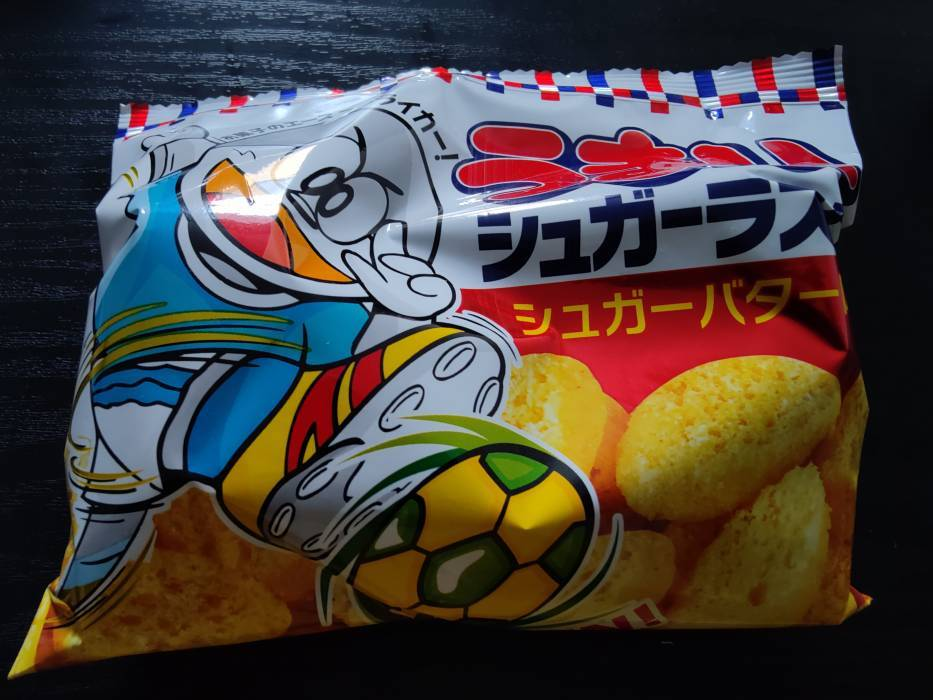 tokyo treat subscription box sweets and snacks 18