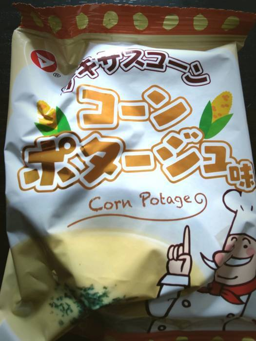 tokyo treat subscription box sweets and snacks 19
