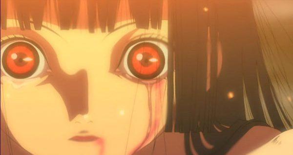 Hell Girl episode 1 ai enma e1634156345272